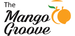 The Mango Groove